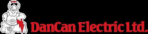 DanCan Electric Ltd.